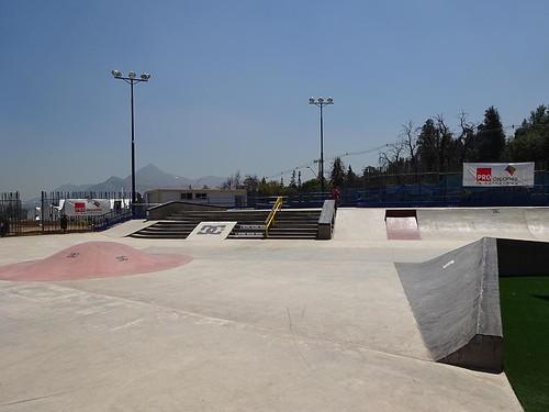 skatepark_lo_barnechea_7  Skatepark de lo Barnechea 19361740252 6cede28ec7