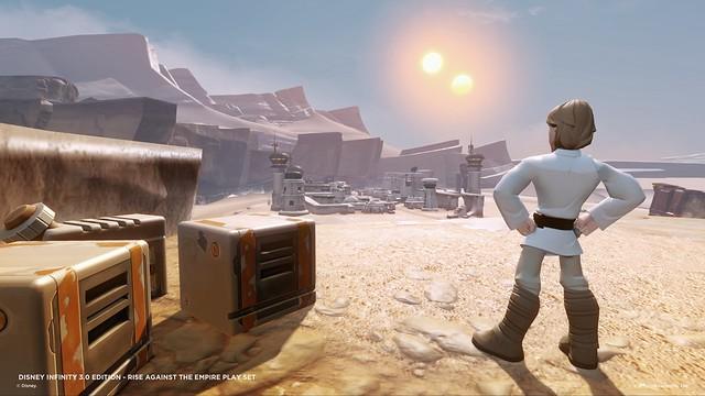 RATE_PlaySet_Tatooine