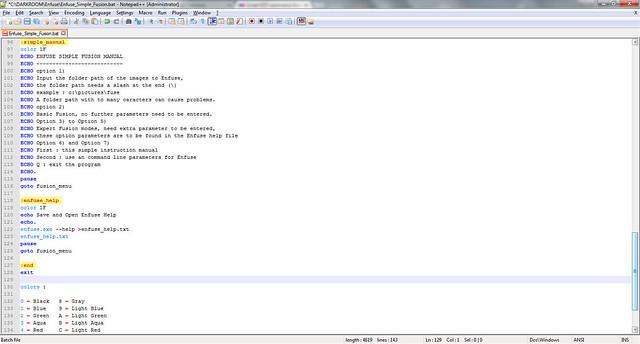 Script-ESF-end