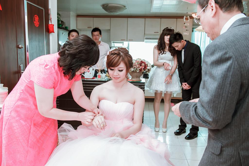 新竹國賓婚攝029