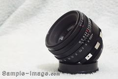 Helios-44-2 58mm f/2