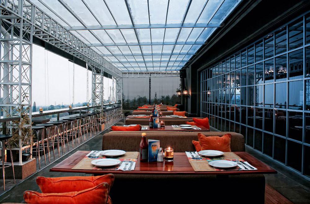 7-Belle-Vue-Rooftop-Garden-Cafe---5starpleasure