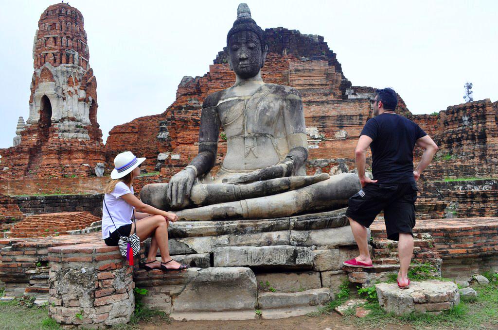 10 cosas que NO debes hacer en Tailandia 10 cosas que no debes hacer en tailandia - 19700876266 661b88de89 o - 10 cosas que NO debes hacer en Tailandia