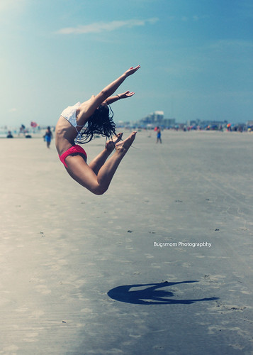 dancebeach9