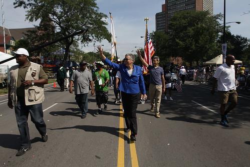 2015 Bud Billiken Parade (91)