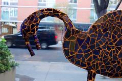 Nek Chand sculptures