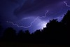 Gewitter by ContraPixel