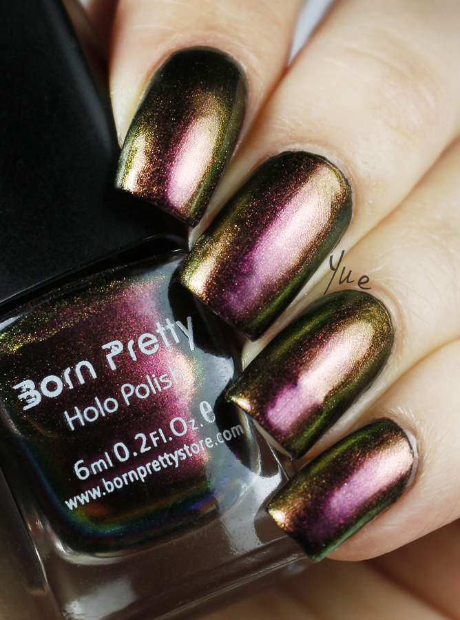 born_pretty_chameleon_polish