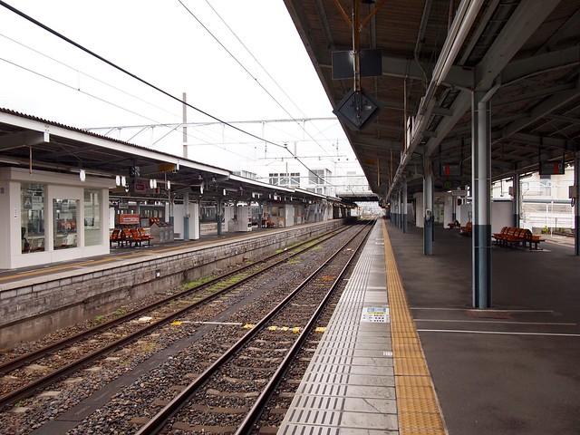 2015.6.21 駅そば