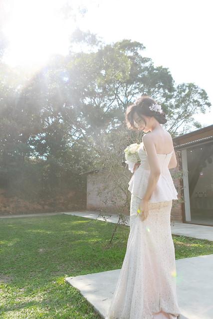 顏氏牧場,後院婚禮,極光婚紗,海外婚紗,京都婚紗,海外婚禮,草地婚禮,戶外婚禮,旋轉木馬,婚攝CASA_0052