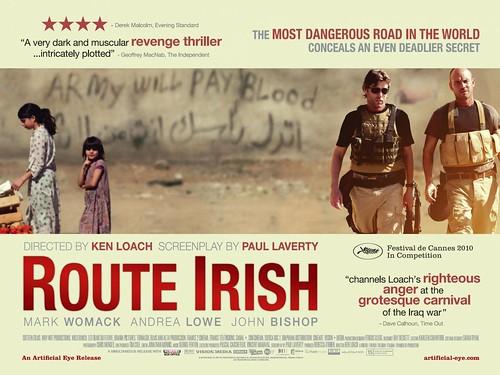 route_irish_
