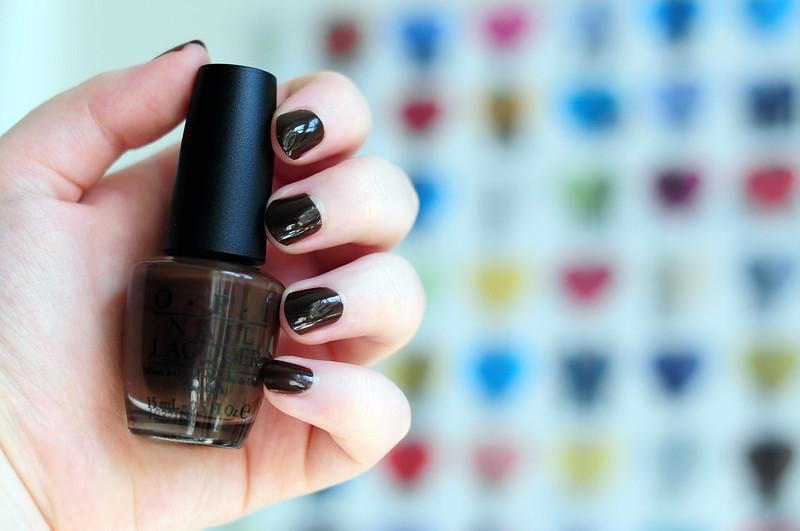 notd-opi-suzi-loves-cowboys-nail-polish-rottenotter-rotten-otter-blog