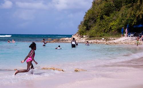 Antigua-2014-02-01-7678