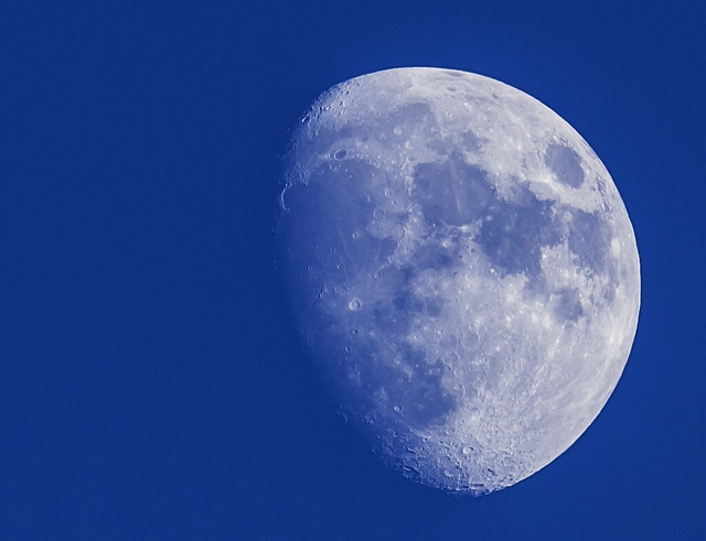 moon-1, Nikon D800E, AF-S VR Nikkor 300mm f/2.8G IF-ED