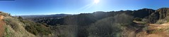 Towsley Canyon - Santa Clarita Valley