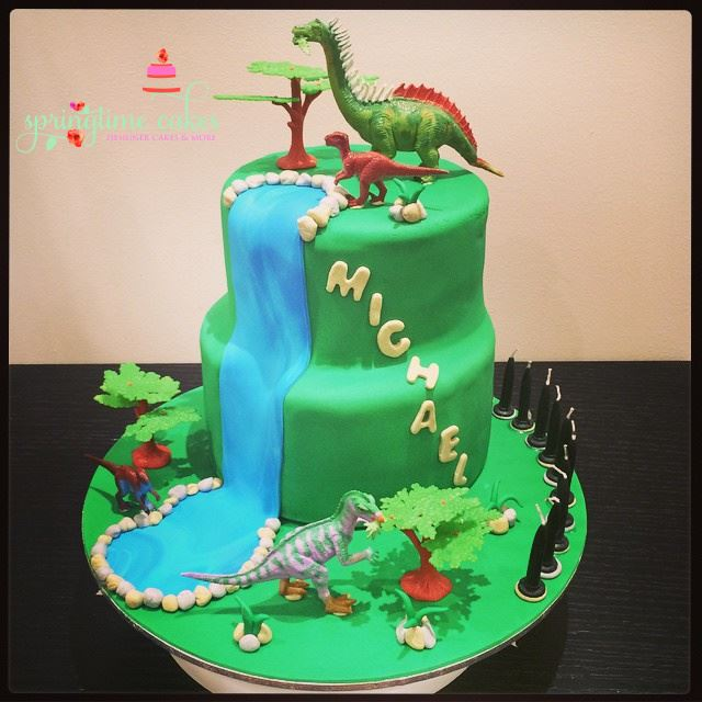 Competition Worlds Jaw Dropping Cake Design