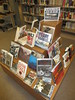 Pearl Harbor 75th Anniversary Book Display - 1 by BookGuide at LCL