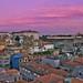 Bird's eye view of Porto by ferreira.ajbf