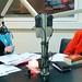 6. Februar 2017: Interview mit Radio Okerwelle: Was die Pflegestärkungsgesetze Neues bringen