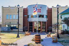 Frisco Heritage Museum | Frisco, Texas