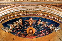 [2013-08-04] San Giovanni in Laterano