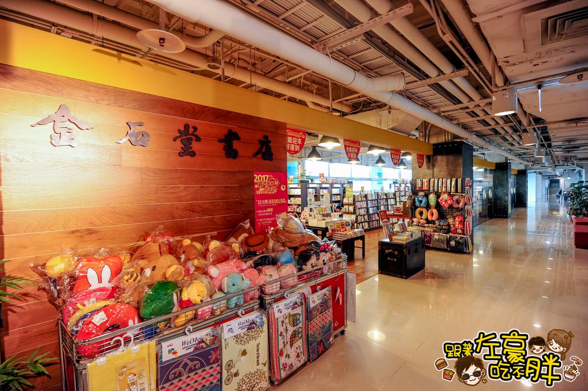 GlobalMall環球購物中心-21