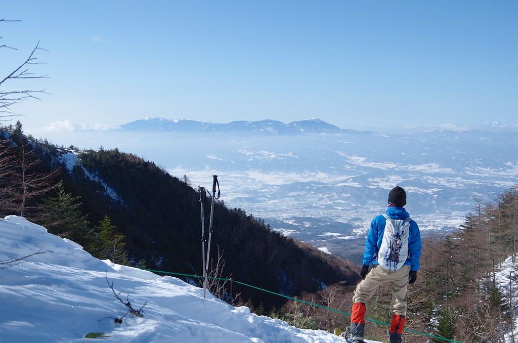 20140223_Mt.Kurofu 005