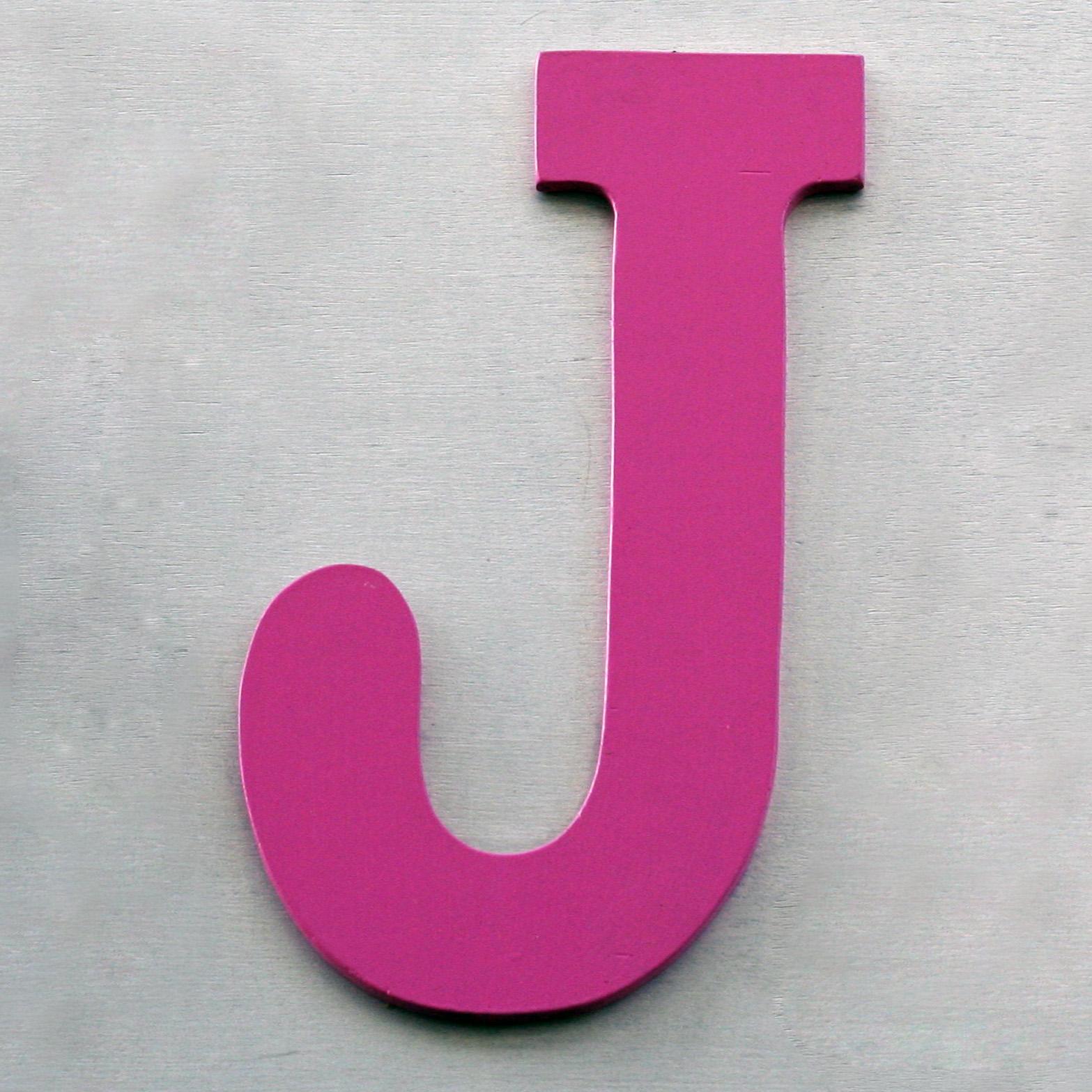 Galleries - Typography - One Letter - - Fubiz™