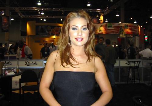 Melanie Jagger Nude Photos 84