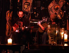 Catch some traditional Irish sounds at the Cobblestone - Things to do in Dublin