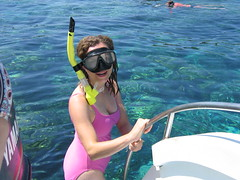 boating(0.0), snorkeling(1.0), vehicle(1.0), swimming(1.0), sports(1.0), sea(1.0),