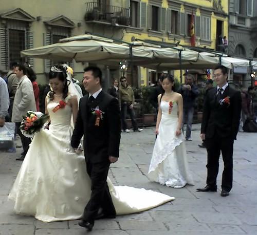 Matrimonio In Giappone : All japan gt il matrimonio in giappone