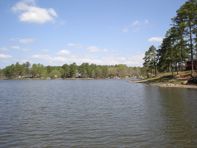 Lake Wateree Explore Redcritter86 S Photos On Flickr Redc Flickr Photo Sharing
