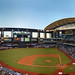 chase field by Melenie_M