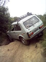 automobile, family car, supermini, vehicle, subcompact car, city car, land vehicle,
