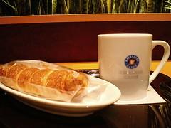 better coffee break