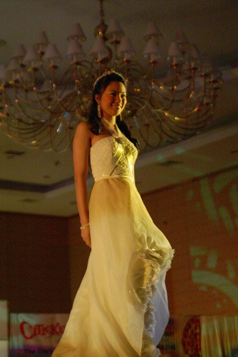 2006 miss philippine picture teen