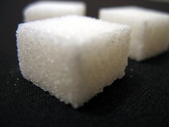 Does sugar increase hunger signals? | Metabolic consequences of sugar intake on weight