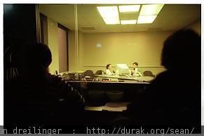 004 sf cnet usability lab