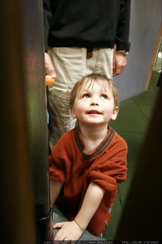 2005-12-26, portland children's museum, nic… _MG_1185.JPG