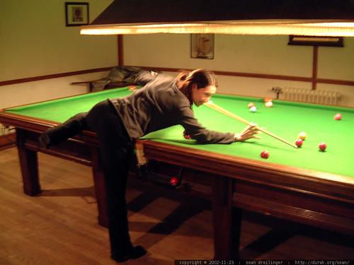 billiards   dscf3375