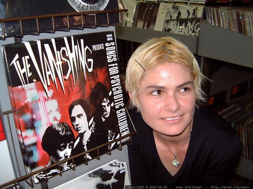 2003-06-26, amoeba, record store, haight as… dscf5507