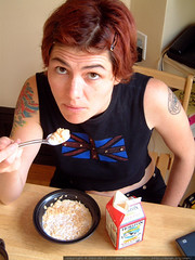 rachel endorses rice krispies (tm)   dscf6451