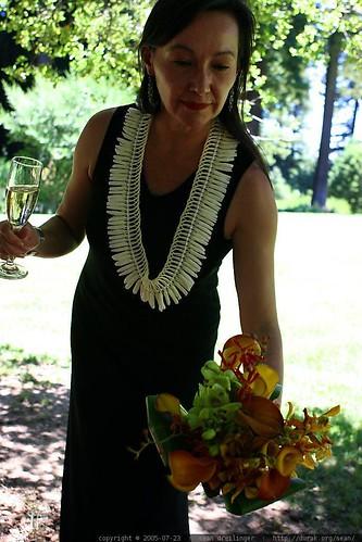 2005-07-23, wedding, skylonda, la honda, ma… IMG_1768.jpg