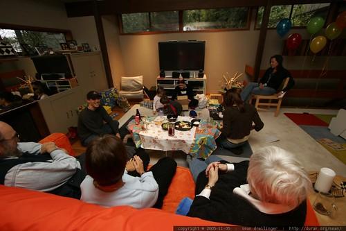 2005-11-05, birthday party, kids, three yea… _MG_9295.JPG