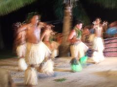 sports(0.0), team sport(0.0), event(1.0), performing arts(1.0), entertainment(1.0), dance(1.0), hula(1.0),