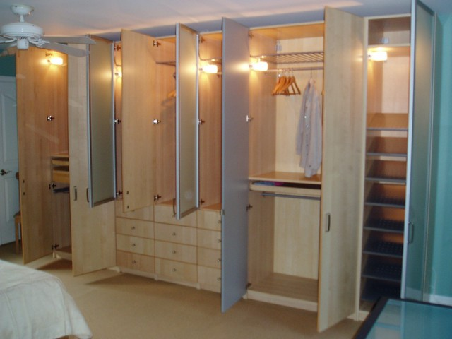 137749003 cb377f60b5. Black Bedroom Furniture Sets. Home Design Ideas