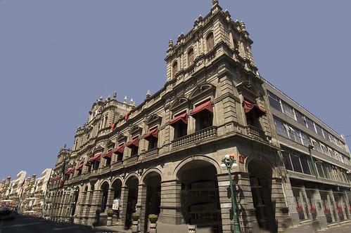 Puebla 0014