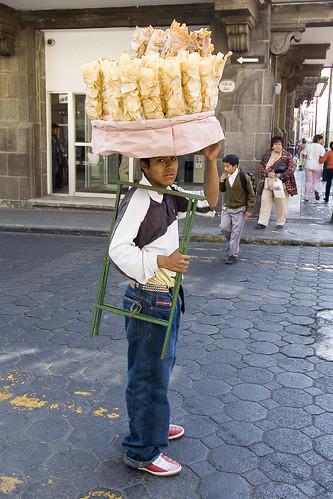 Puebla 0016