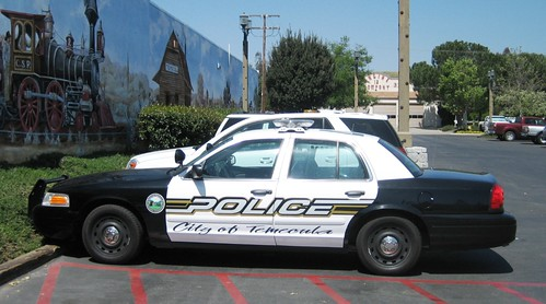 United States Police Cars Flickr Photo Sharing